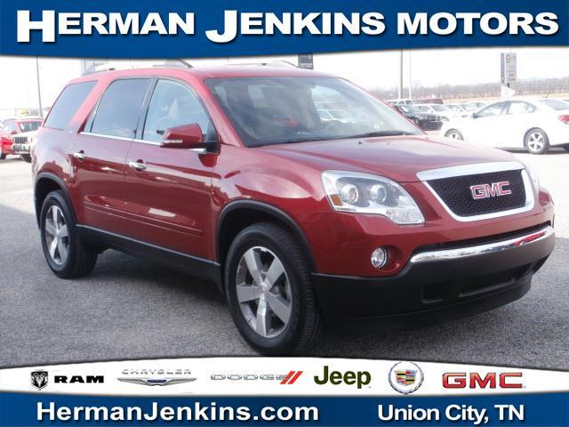 Herman Jenkins Motors Inc Used Cars Union City Hickman