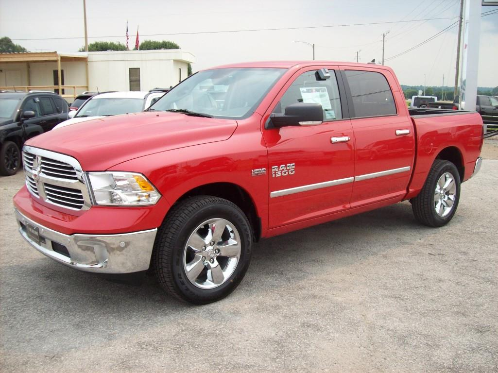 Ram For Sale In Union City Tn Carsforsale Com