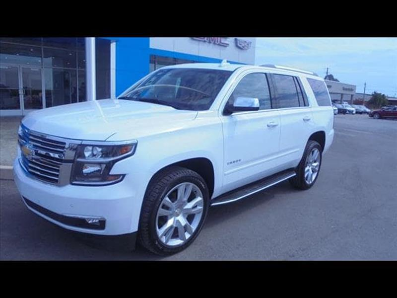 Union City Tn Chevrolet
