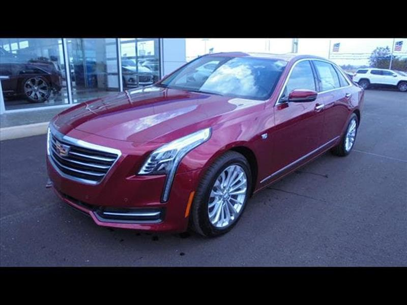 cadillac ct6 for sale in union city tn. Black Bedroom Furniture Sets. Home Design Ideas