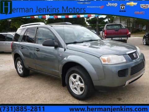 2007 Saturn Vue for sale in Union City, TN