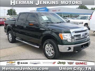 herman jenkins motors inc used cars union city tn dealer. Black Bedroom Furniture Sets. Home Design Ideas