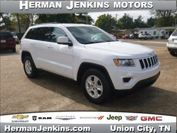 Utility Vehicle For Sale Union City Tn >> Best Used SUVs For Sale Union City, TN - Carsforsale.com