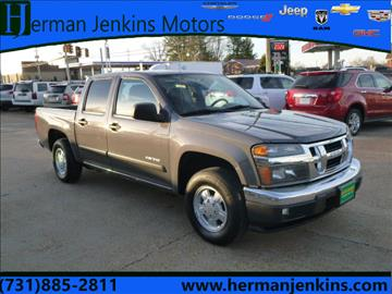 2008 Isuzu i-Series for sale in Union City, TN