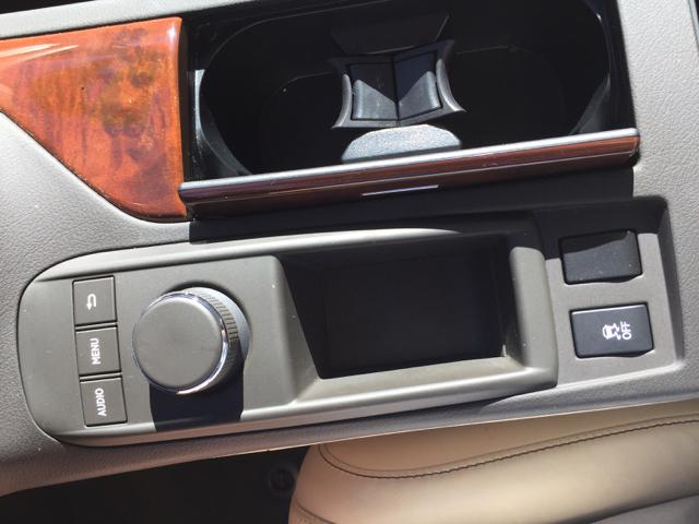 2015 Lexus RX 350 4dr SUV - Hickory NC