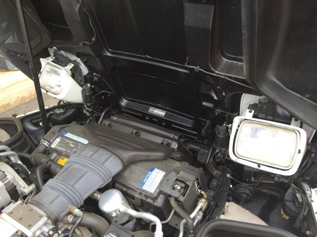 1992 Chevrolet Corvette 2dr Hatchback - Hickory NC