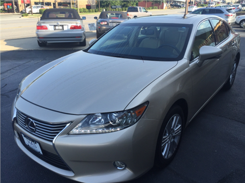 Viewmont Auto Sales Used Cars