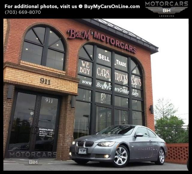 Koons tysons new used cars near tysons corner autos post for Mercedes benz tysons corner used cars