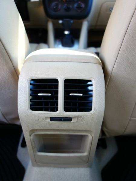 2008 Volkswagen Jetta SE 4dr Sedan 6A - Austin TX
