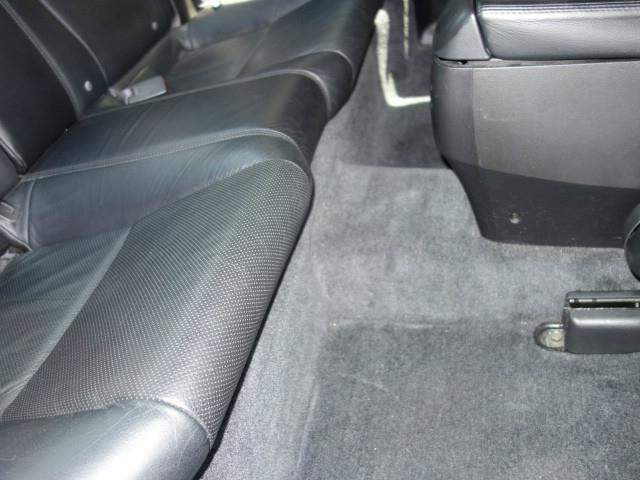 2005 Honda Accord EX V-6 2dr Coupe - Austin TX