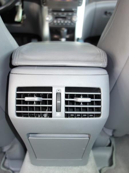 2006 Acura TL 4dr Sdn AT - Austin TX