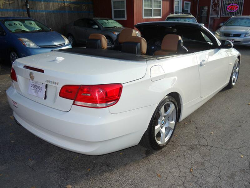 Heres What No One Tells You About Bmw I Hardtop - Bmw 328i hardtop convertible price
