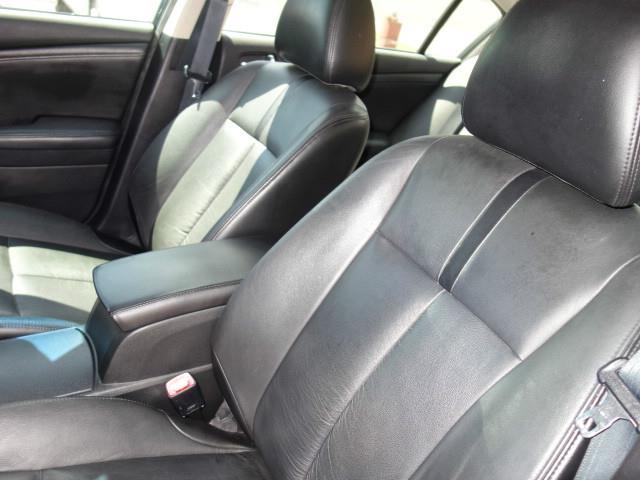 2008 Nissan Altima 2.5 SL 4dr Sedan - Austin TX