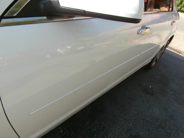 2012 Chevrolet Malibu LT 4dr Sedan w/1LT - Austin TX
