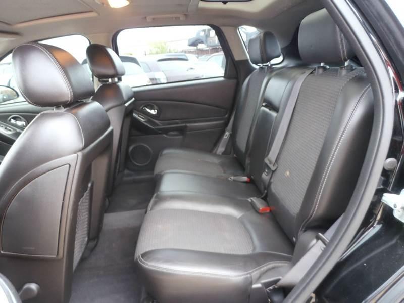 2007 Chevrolet Malibu Maxx SS 4dr Hatchback - Milwaukee WI