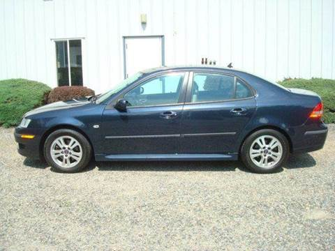 2006 Saab 9-3 for sale in York, ME