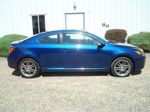 2009 Scion tC for sale in York, ME