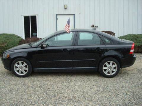 2007 Volvo S40 for sale in York, ME
