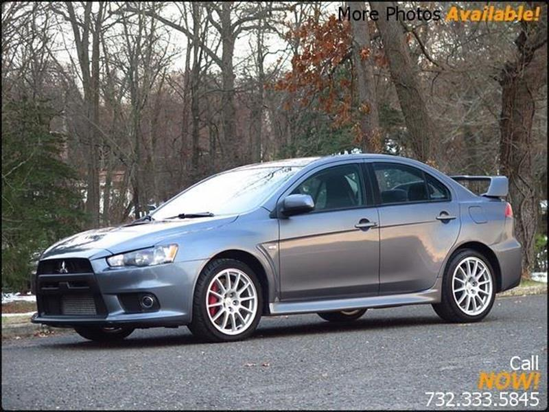 de cvt il elgin veh mirage mitsubishi in hatchback triangle contact