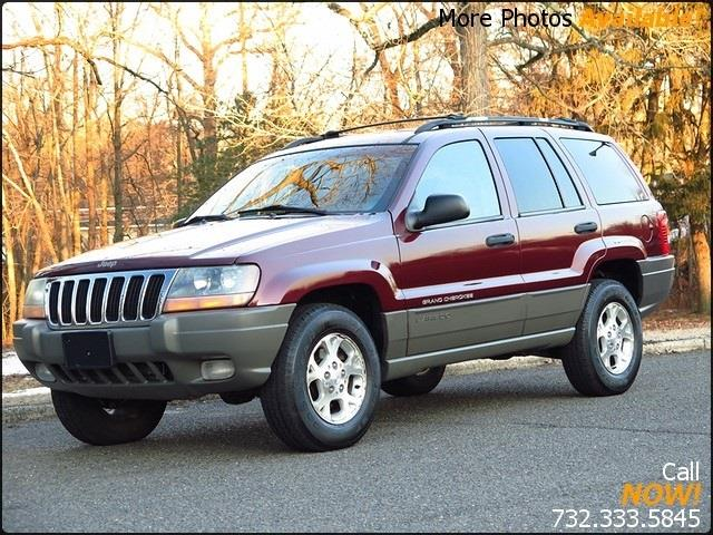 2000 jeep grand cherokee laredo 4dr 4wd suv for sale in east brunswick. Cars Review. Best American Auto & Cars Review