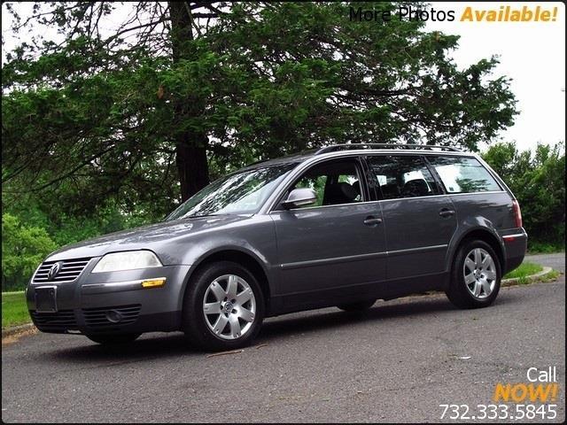 Volkswagen For Sale In East Brunswick Nj Carsforsale Com
