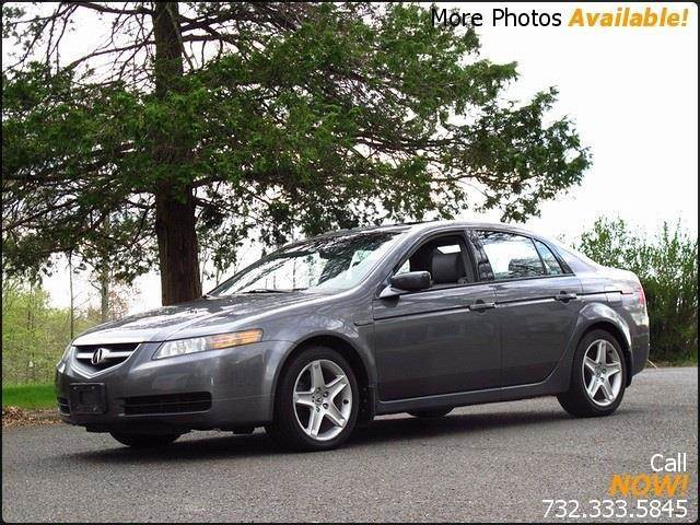 used 2004 acura tl for sale. Black Bedroom Furniture Sets. Home Design Ideas