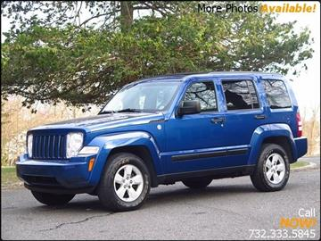Mazda East Brunswick >> M2 Auto Group - Used Cars - East Brunswick NJ Dealer