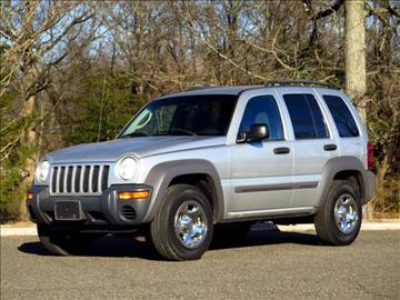 Acura East Brunswick >> M2 Auto Group - Used Cars - East Brunswick NJ Dealer