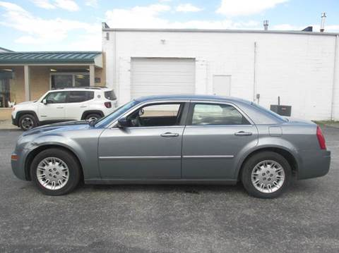 Auto World - Used Cars - Carbondale IL Dealer