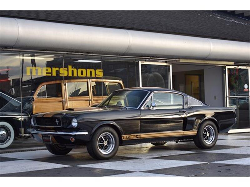 Mershon\'s World Of Cars Inc - Used Cars - Springfield OH Dealer