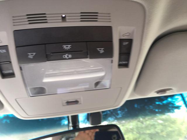 2015 Lexus RX 350 Premium Plus W/Nav.Back Up Camera, Heated And Cool Seats,Park Sensors,Blind Spot Monitors - Spartanburg SC