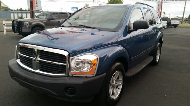 Select Cars Trucks Hubbard Or Used Car Dealer In Autos Post