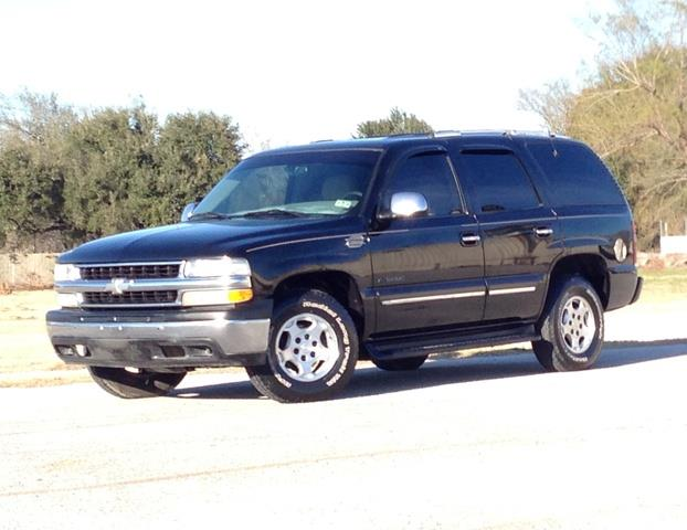 search results 2009 chevrolet tahoe used cars for sale autos weblog. Black Bedroom Furniture Sets. Home Design Ideas
