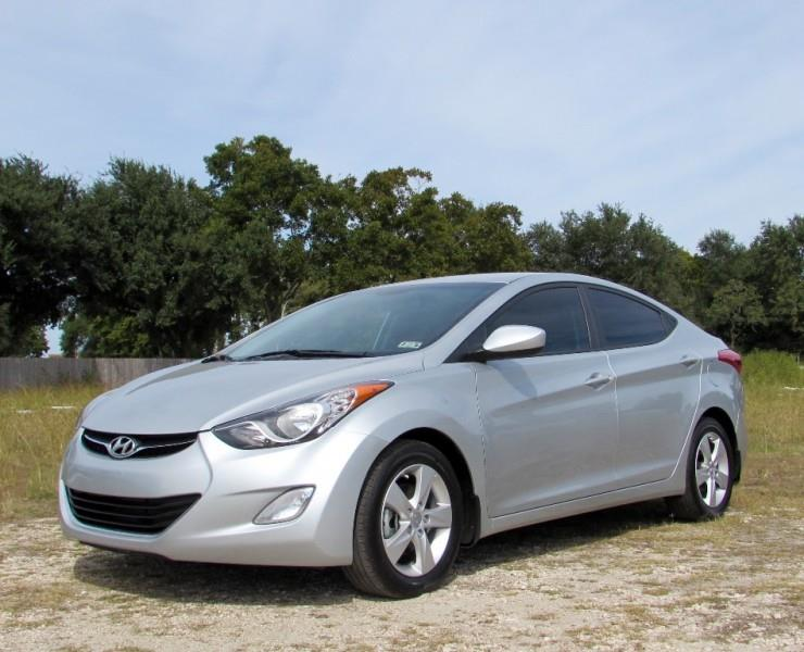 hyundai elantra for sale in metropolis il. Black Bedroom Furniture Sets. Home Design Ideas