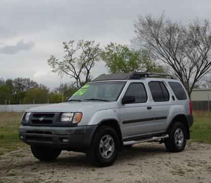 2001 nissan xterra for sale in pittsburgh pa. Black Bedroom Furniture Sets. Home Design Ideas