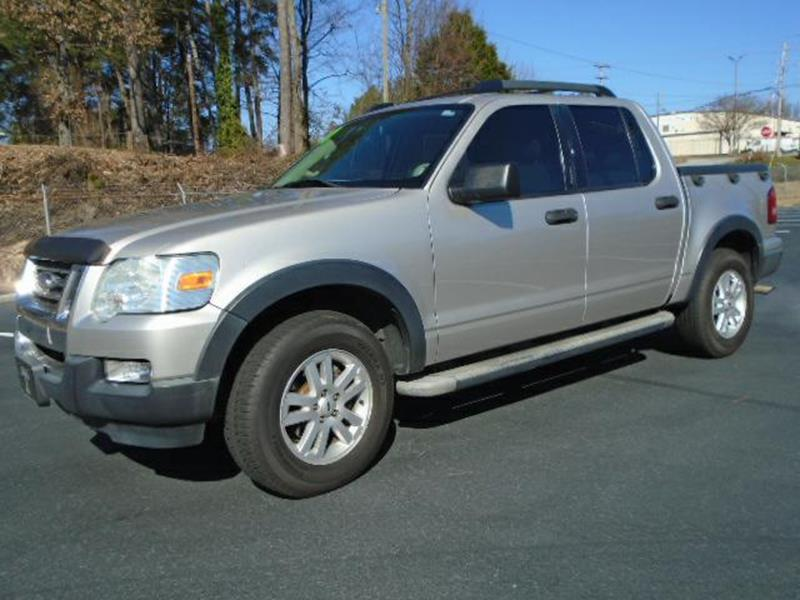 truck xlt wiki wikip trac sport dia ford explorer