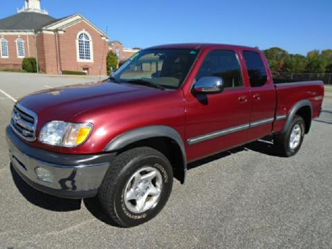 used toyota tundra for sale in norcross ga. Black Bedroom Furniture Sets. Home Design Ideas