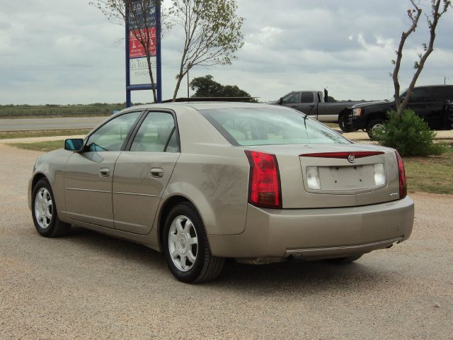 2004 cts cadillac for sale. Black Bedroom Furniture Sets. Home Design Ideas