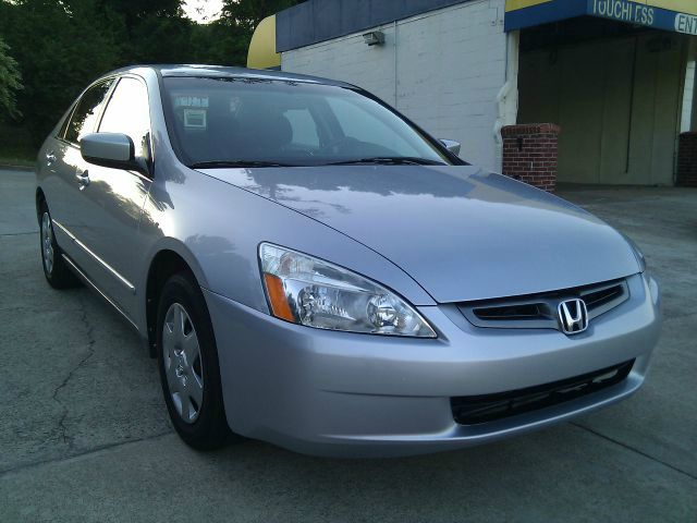 2005 Honda Accord for sale in Snellville GA
