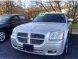 2006 Dodge Magnum for sale in Elba, NY