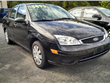2006 Ford Focus for sale in Elba, NY