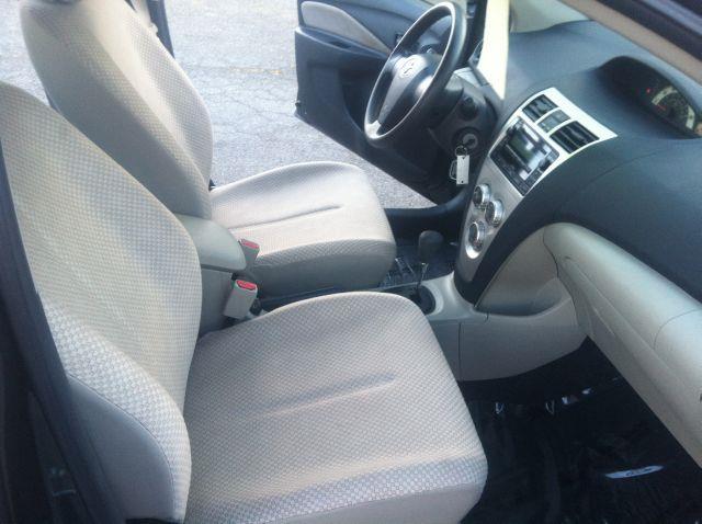 2008 Toyota Yaris  - Rochester NY