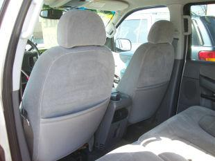 2005 Ford Explorer XLT - Rochester NY