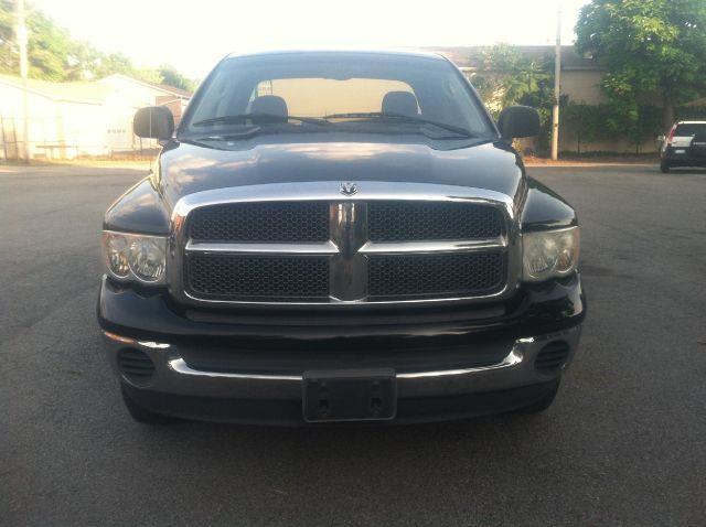 2002 Dodge Ram Pickup 1500 SLT Plus Quad Cab Short Bed 4W - Rochester NY