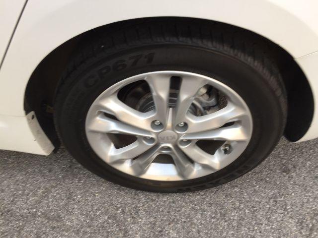 2013 Kia Optima EX 4dr Sedan - Rochester NY