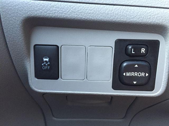 2013 Toyota Corolla LE 4dr Sedan 4A - Rochester NY