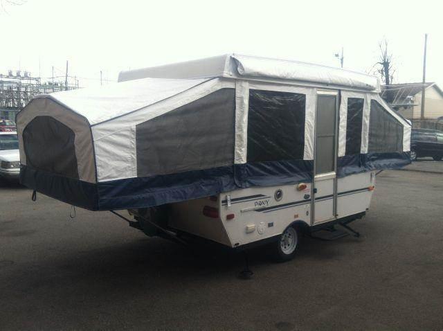 Original Boat Camper Hauling 30 Nov 2016 Rochester Ny Camper Rvs For Sale I Can
