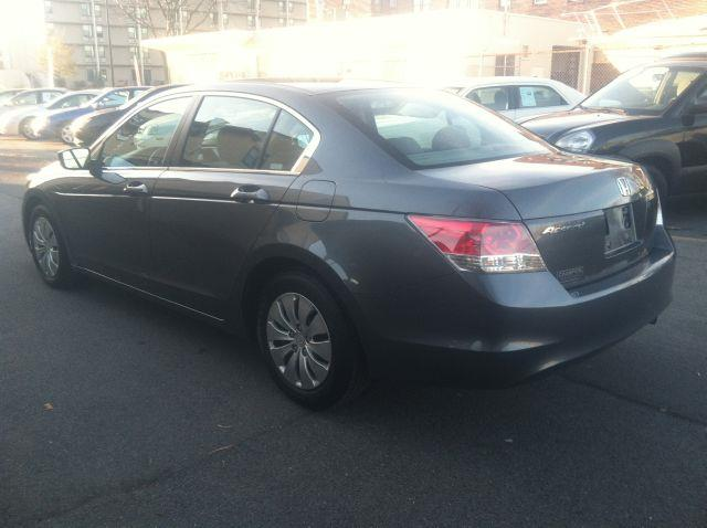 2010 Honda Accord LX Sedan AT - Rochester NY
