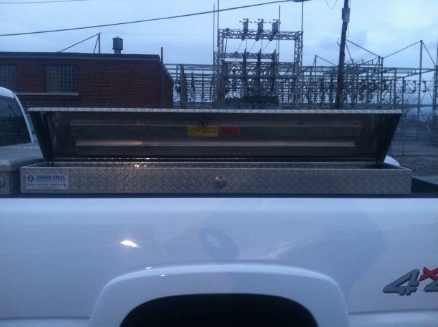 2004 Chevrolet Silverado 2500 HD LS Long Bed 4WD - Rochester NY