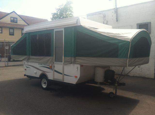 pop up campers with 2007 Viking Epic2107 Rochester Ny 190765274 on Jeep C er And Manifold Burritos together with The Most  fortable C ing Chairs additionally Cardinal 3450 5th Wheel N096007 also Vw c er hire rental malaga spain furthermore Truck And Import C er  bo 22778190.